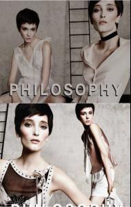 philosophy02.jpg