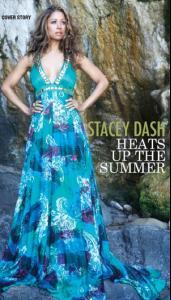 Stacey_Dash_Monarch_3.jpg