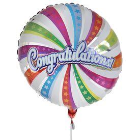 307-congratulations_balloon.jpg
