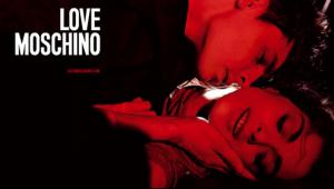 LOVE_MOSCHINO_1.jpg