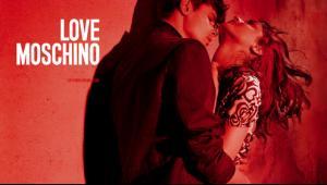 LOVE_MOSCHINO_3.jpg