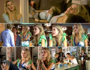 Rachael_Taylor_Headland_Collage_3.jpg