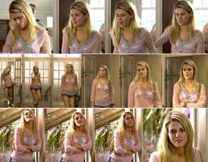 Rachael_Taylor_Headland_Collage_5.jpg