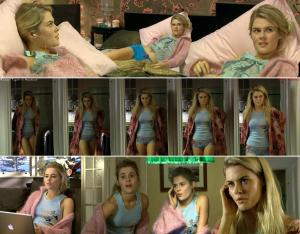 Rachael_Taylor_Headland_Collage_10.jpg