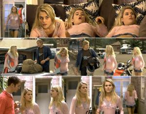 Rachael_Taylor_Headland_Collage_12.jpg