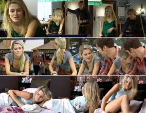 Rachael_Taylor_Headland_Collage_13.jpg