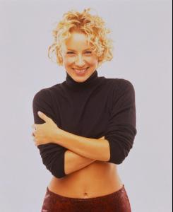 Apologise, traylor howard hot body the helpful