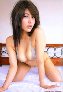 post-16198-1250132051_thumb.jpg