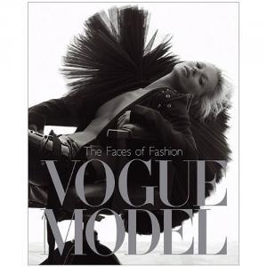 Vogue_Buch.jpg