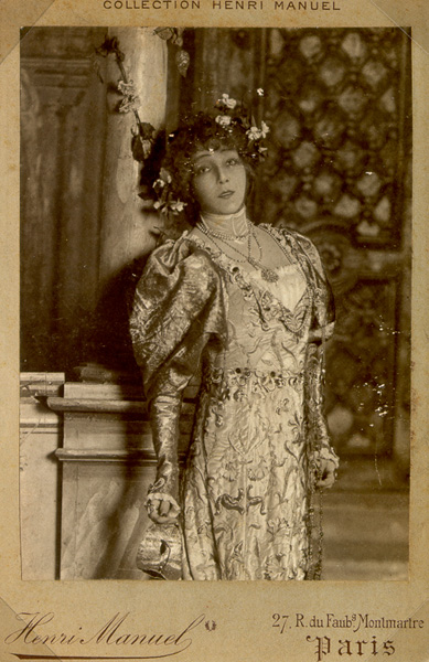 Sarah Bernhardt Actresses Bellazon