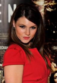 Alison-Carroll-Basement-UK-Premiere-www.nowthatspimpin.com-001.jpg