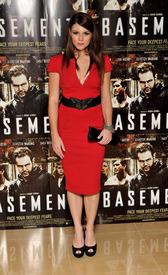 Alison-Carroll-Basement-UK-Premiere-www.nowthatspimpin.com-002.jpg