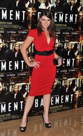 Alison-Carroll-Basement-UK-Premiere-www.nowthatspimpin.com-003.jpg