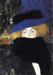 Gustav_Klimt___002.jpg