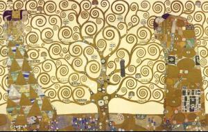 Gustav_Klimt___003.jpg