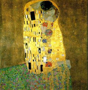 Gustav_Klimt___004.jpg