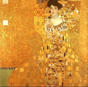 Gustav_Klimt___005.jpg