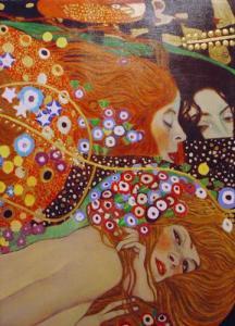 Gustav_Klimt___006.jpg