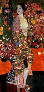 Gustav_Klimt___007.jpg