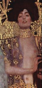 Gustav_Klimt___008.jpg