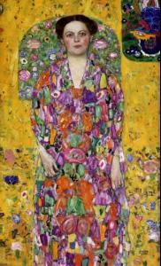 Gustav_Klimt___009.jpg