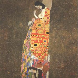 Gustav_Klimt___010.jpg