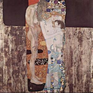 Gustav_Klimt___011.jpg