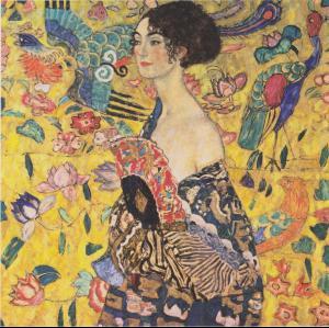 Gustav_Klimt___012.jpg