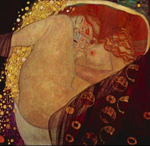 Gustav_Klimt___013.jpg