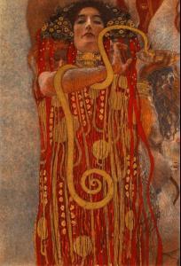 Gustav_Klimt___015.jpg
