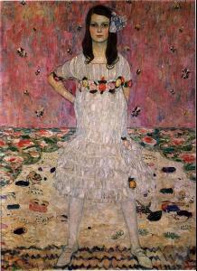 Gustav_Klimt___016.jpg