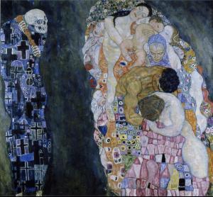 Gustav_Klimt___017.jpg