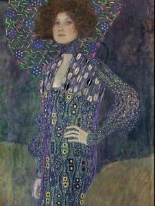 Gustav_Klimt___018.jpg