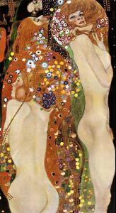Gustav_Klimt___019.jpg