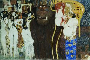 Gustav_Klimt___020.jpg
