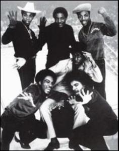 Sugarhill_Gang_02.jpg
