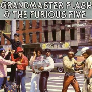 Grandmaster_Flash_and_the_Furious_Five.jpg