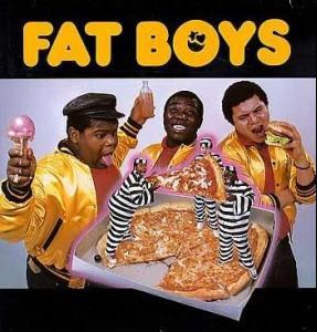 Fat_Boys.jpg