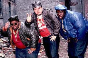 Fat_Boys_02.jpg