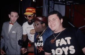 Fat_Boys_03.jpg