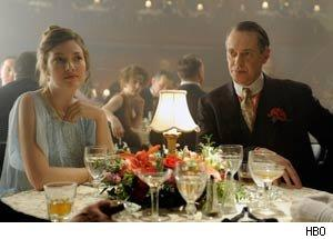 boardwalkempire300.jpg