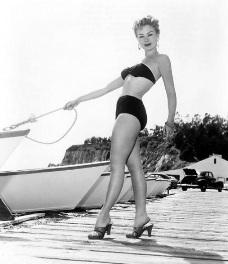 Hot Sexy Betty Hutton  nude (32 fotos), Instagram, butt