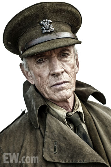 Scott Glenn Sons Of Anarchy Attached thumbnails