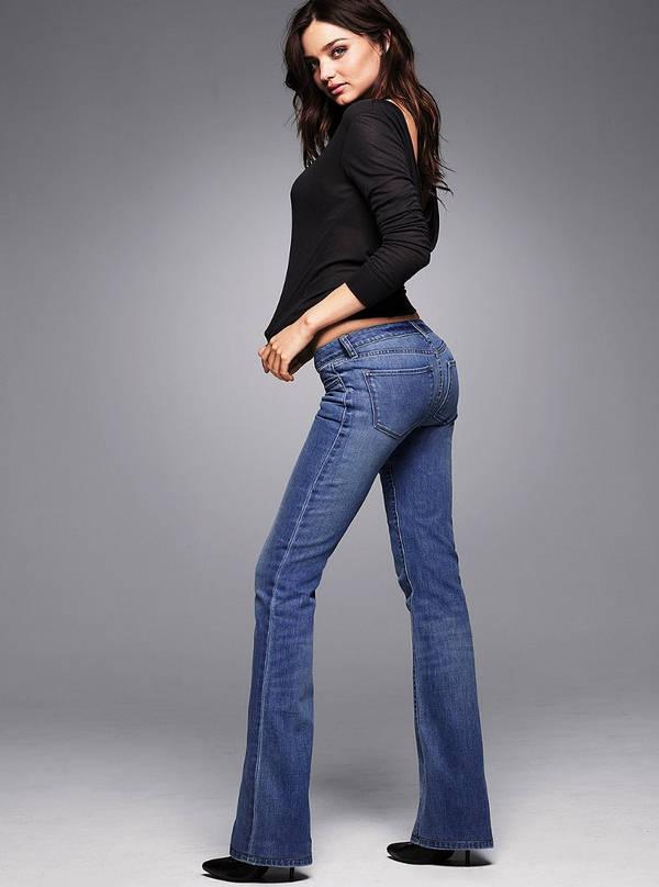 Miranda Kerr - Page 596 - Fashion Models - Bellazon Miranda Kerr Bellazon