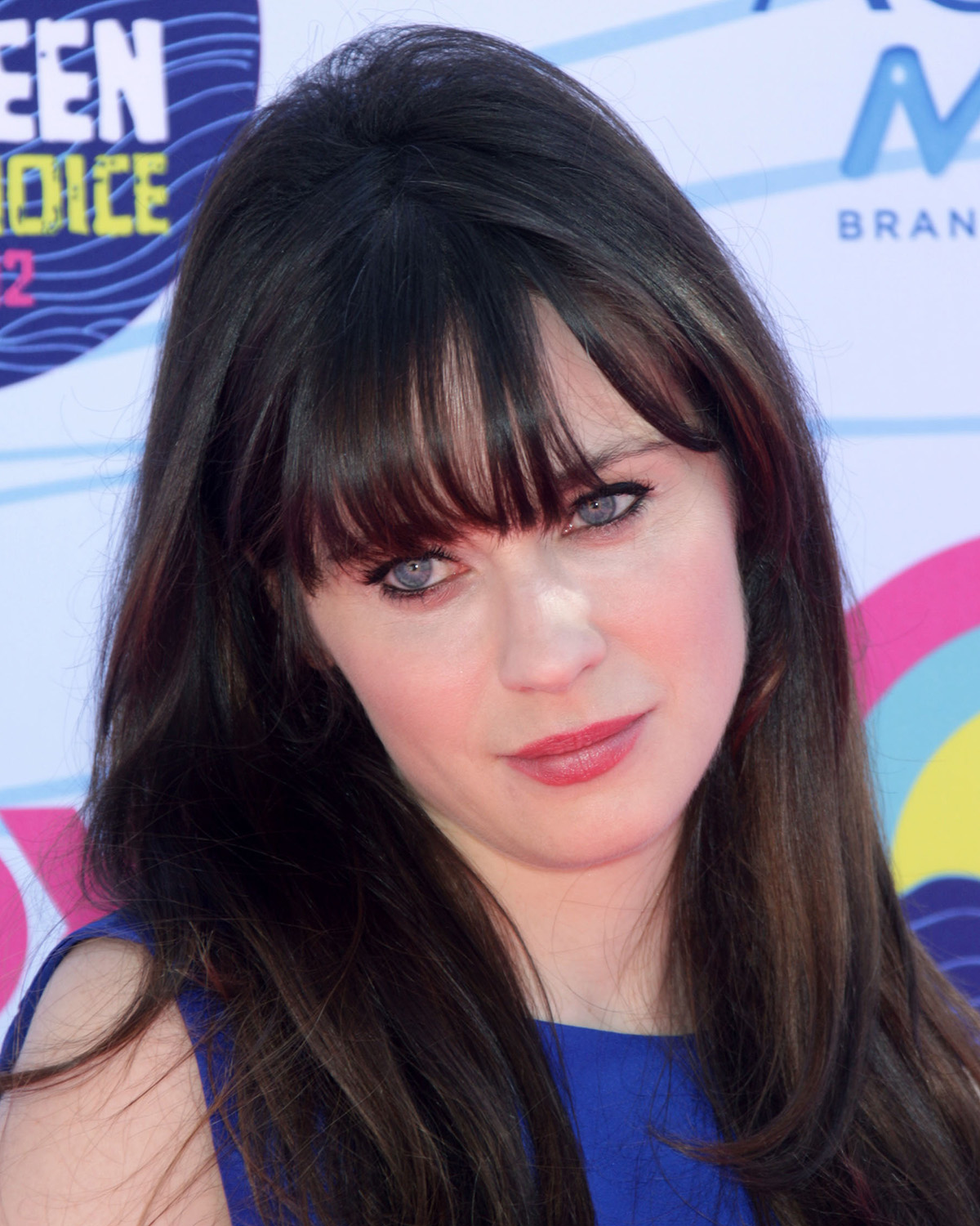Sandra orlow facebook - Tduid300011_zooeydeschanel Jpg