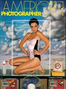 JUlie Wolfe-American Photographer-Eua.jpg