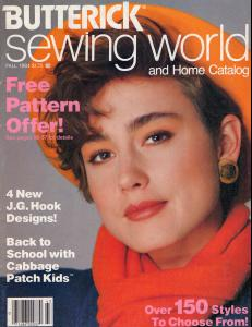 Julie Wolfe-Butterick Sewing World-Eua.jpg