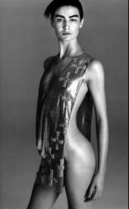 Erin_O'Connor-Richard_Avedon-thumbnail.jpeg