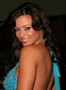 Candice Michelle-1.jpg