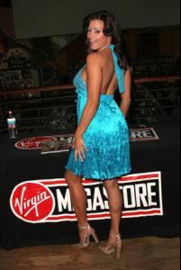 Candice Michelle-3.jpg